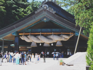 Things To Do in Shimane