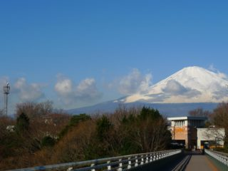 Things To Do in Gotemba
