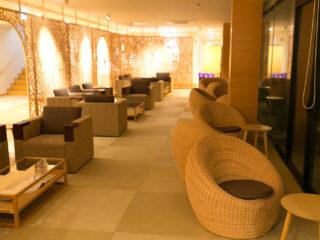 Hotels in Beppu