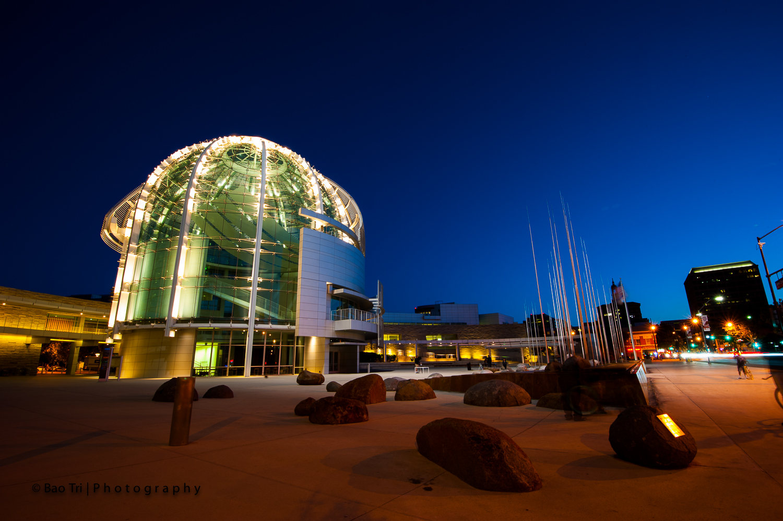 San Jose City Hall