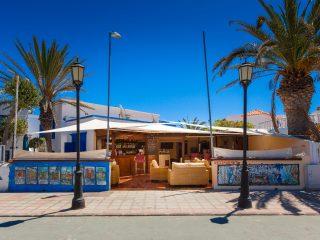 Ventura Restaurants