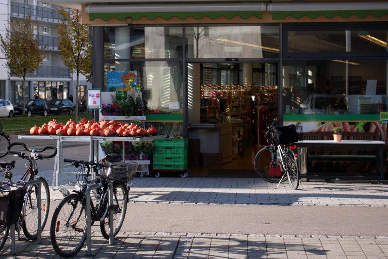Health Benefits and Nutritional Value of Hokkaido Pumpkin