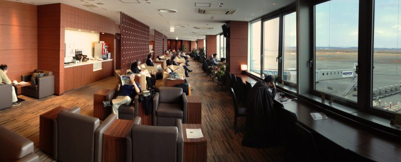 Hotels near Chitose Airport