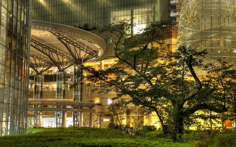 Image result for roppongi free picture