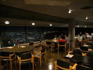 Hakodate Restaurants