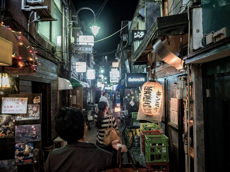 golden gai1