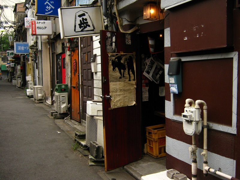 golden gai10