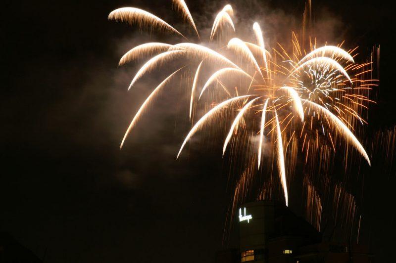 Takarazuka-Gala-Fireworks-F