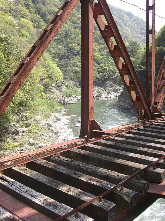 Old-Abandoned-Railway