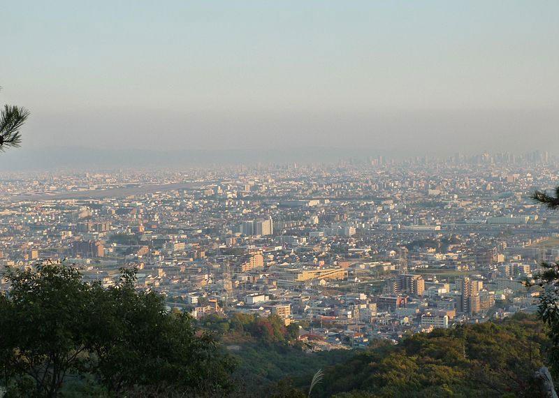 Mt.Nakayama
