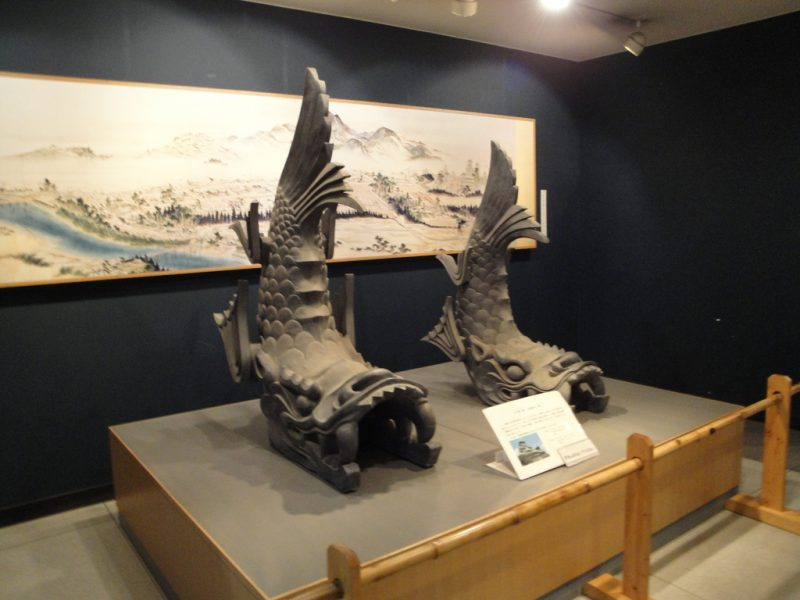 kumamoto museum