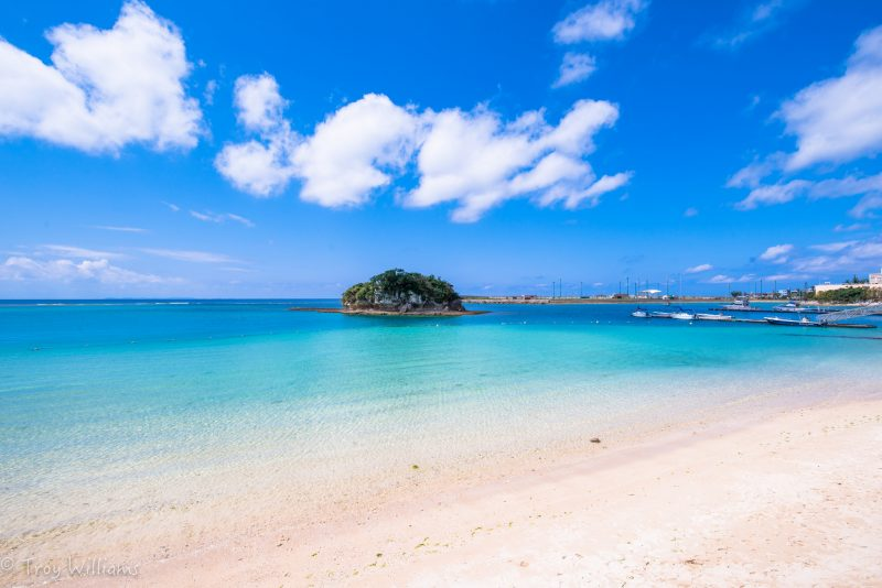 10 Beaches You Must Visit In Okinawa Trip N Travel
