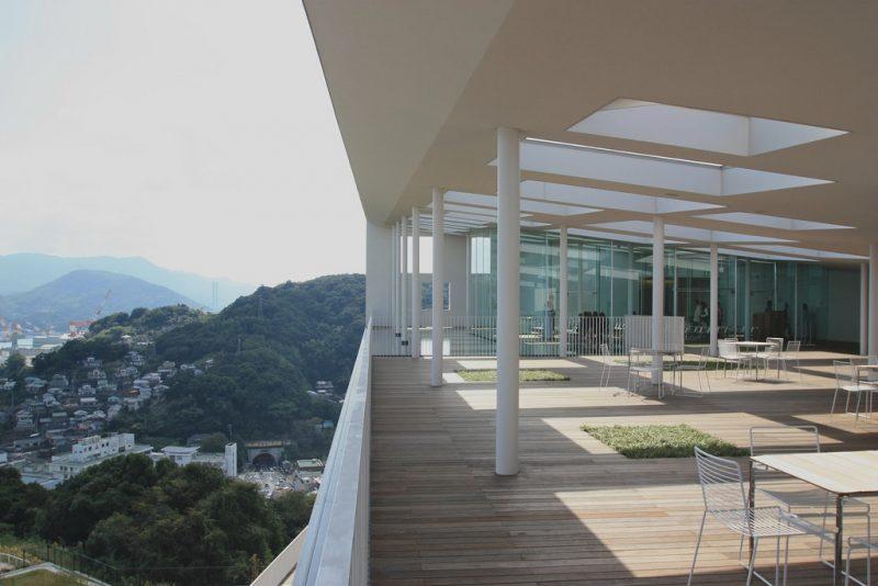 Nagasaki Hotels