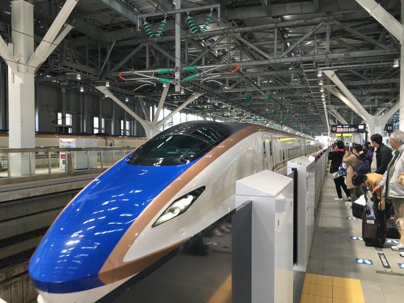 Takayama-hokuriku pass 02 real