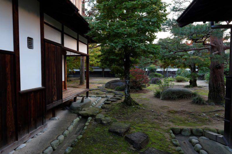 Takayama Jinya 02
