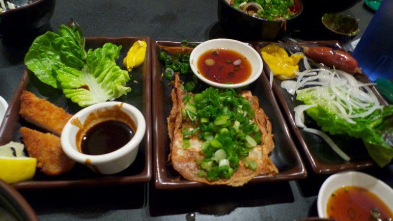 25 Best Kyoto Restaurants to Go – Trip-N-Travel