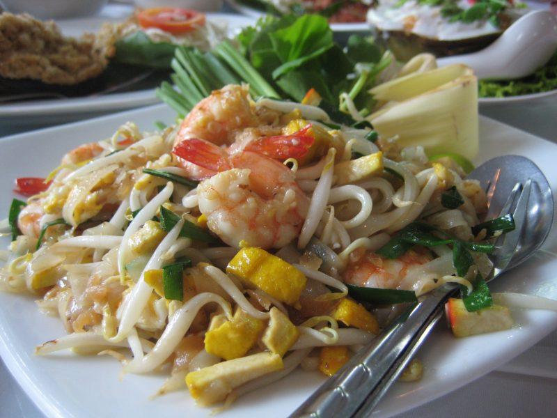 Pad_Thai
