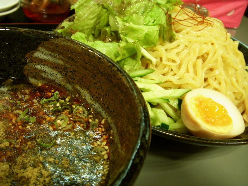 7 Best Hiroshima Foods to Try 4