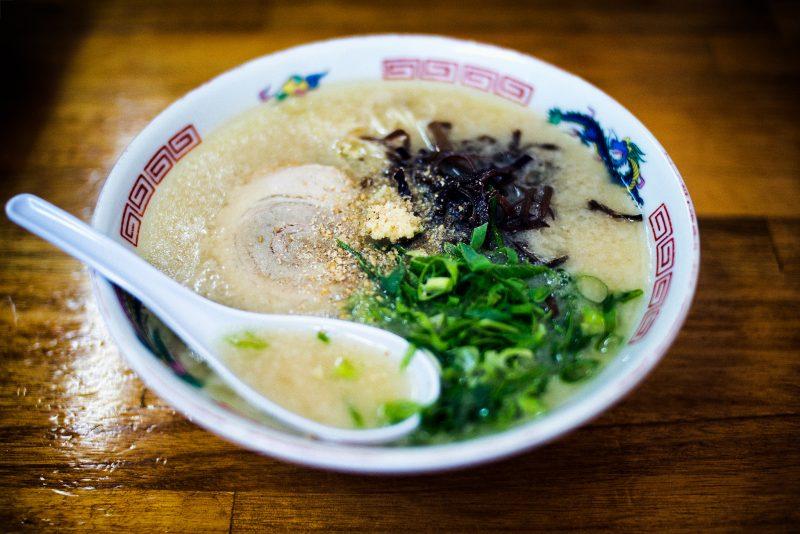 15 Best Okinawa Foods to Try