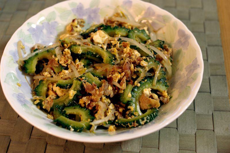 15 Best Okinawa Foods to Try 1