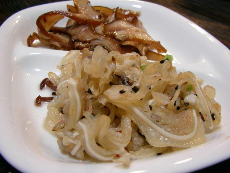 15 Best Okinawa Foods to Try 5