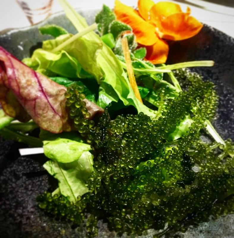 15 Best Okinawa Foods to Try 6
