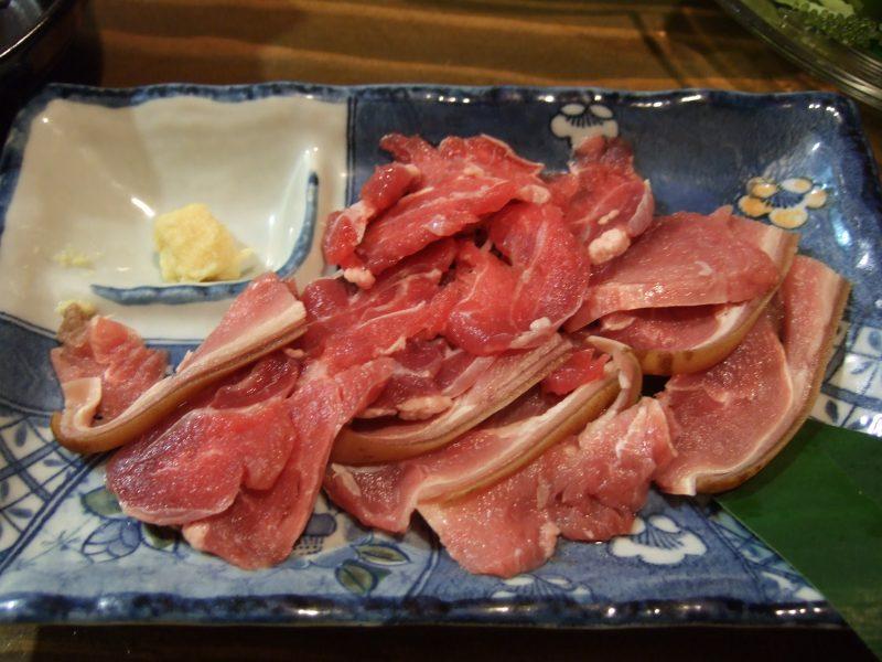 15 Best Okinawa Foods to Try 8