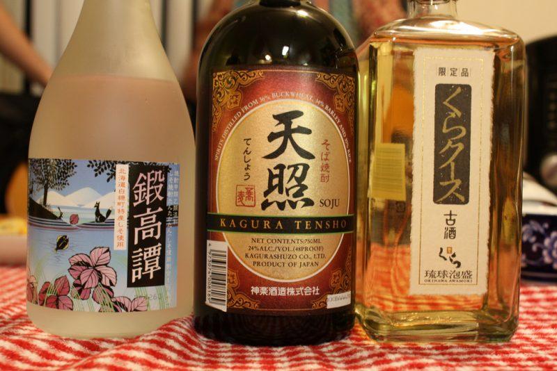 15 Best Okinawa Foods to Try 9
