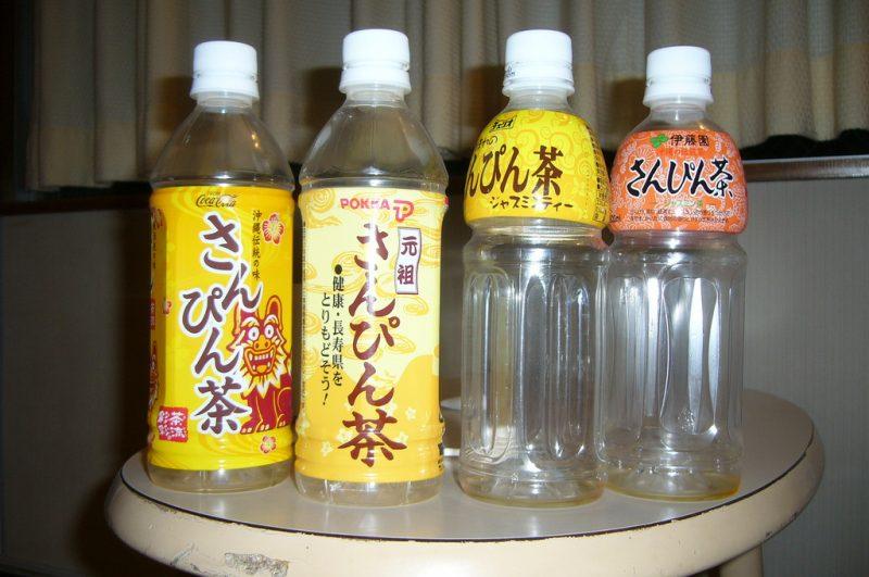 15 Best Okinawa Foods to Try 10