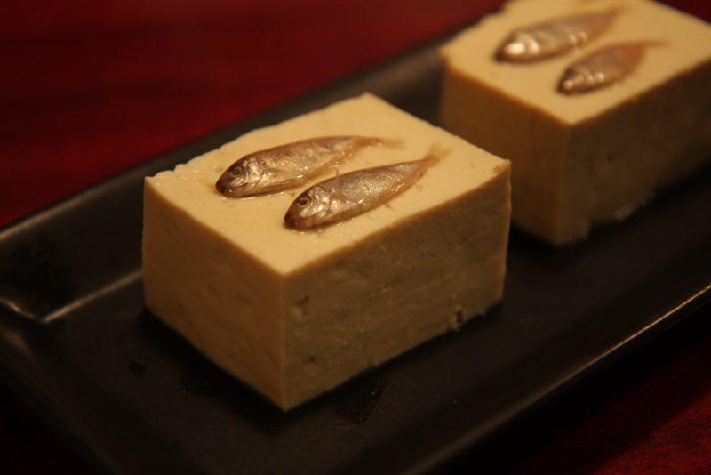 15 Best Okinawa Foods to Try 11