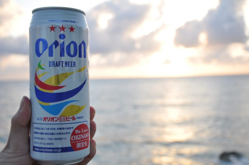 15 Best Okinawa Foods to Try 14