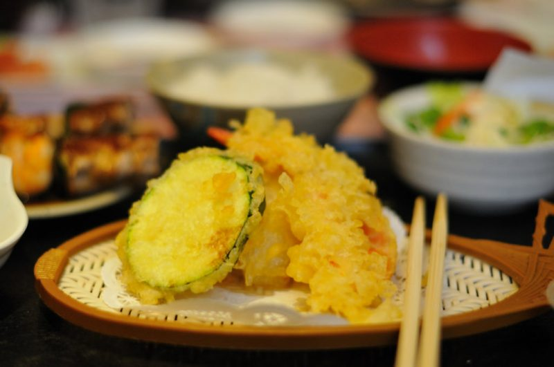 10 Best Tokyo Foods to Try 2