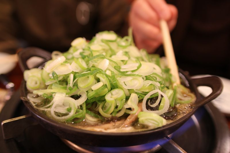 10 Best Tokyo Foods to Try 9