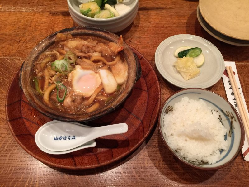 7 Best Nagoya Foods to Try