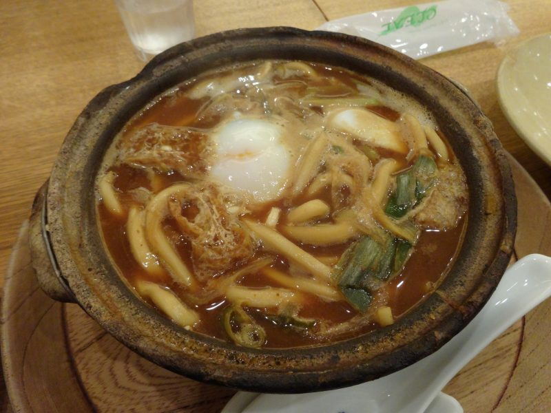 7 Best Nagoya Foods to Try 6