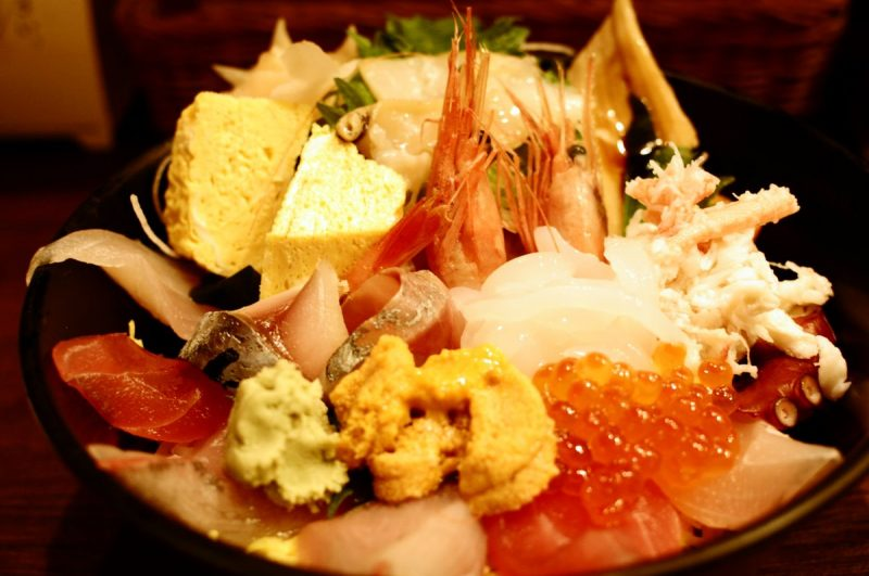 7 Best Hokkaido Foods to Try 3