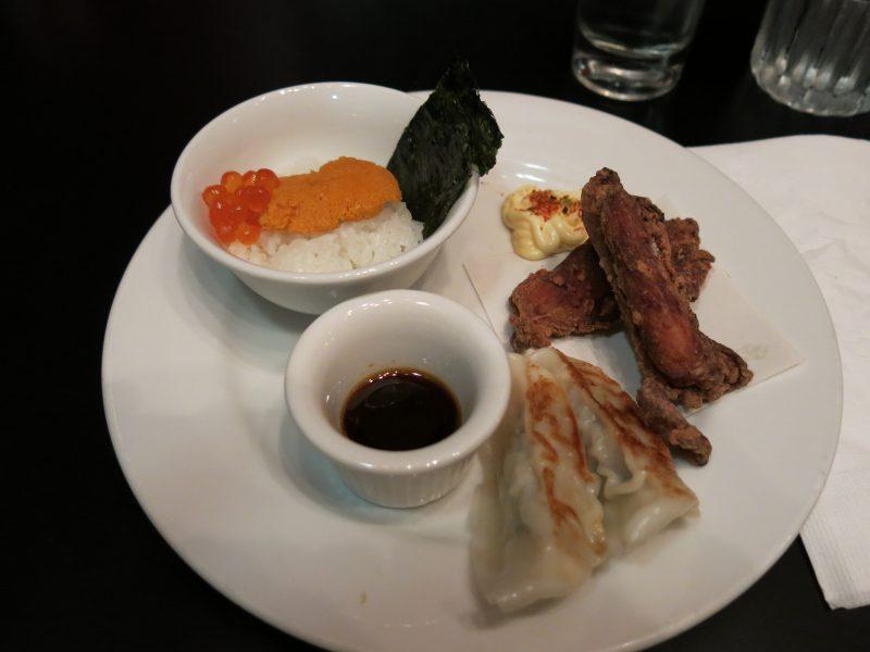 7 Best Hokkaido Foods to Try 4