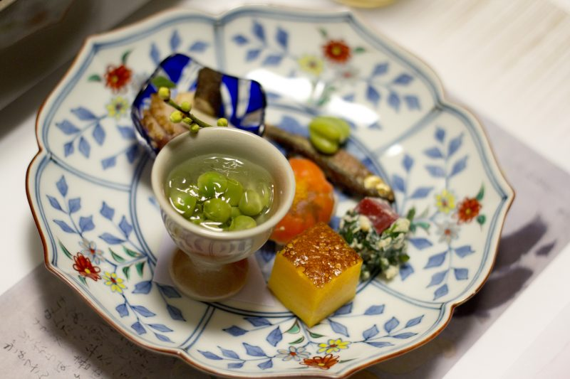 7 Best Hokkaido Foods to Try 6