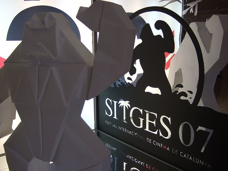 Stiges Film Festival