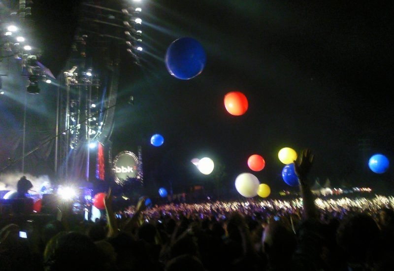 Music Festival2