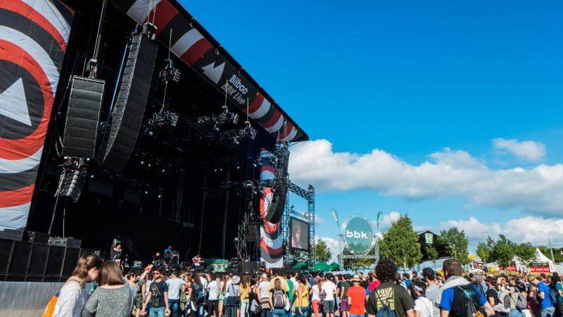 Music Festival7