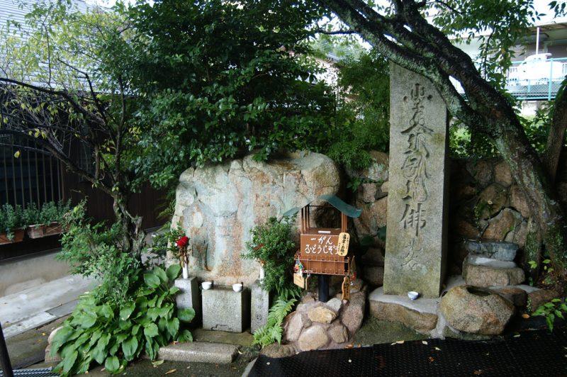 30 Things to Do in Kobe – Trip-N-Travel