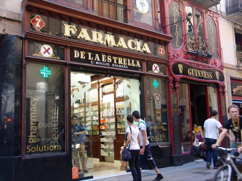 barcelona outlet01