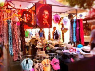 Alcudia Shop
