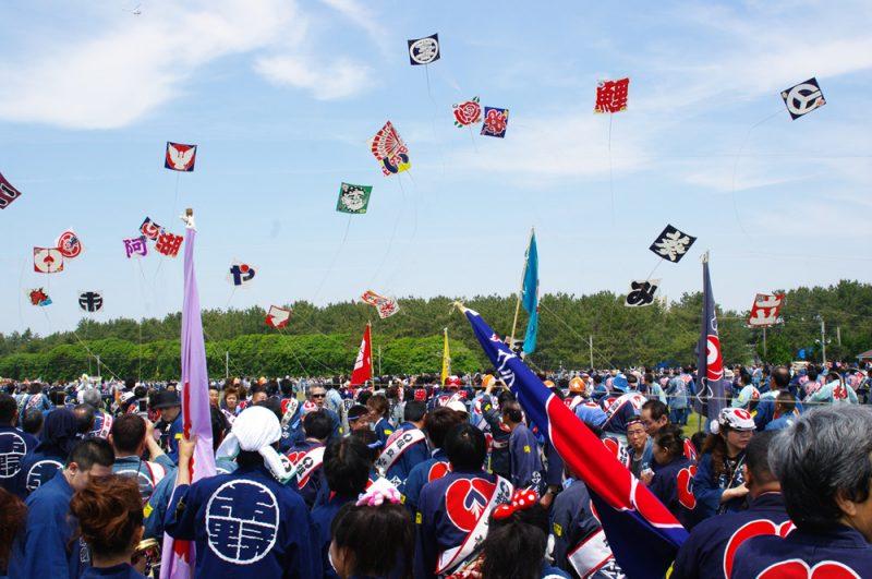hamamatsu-kite-festival