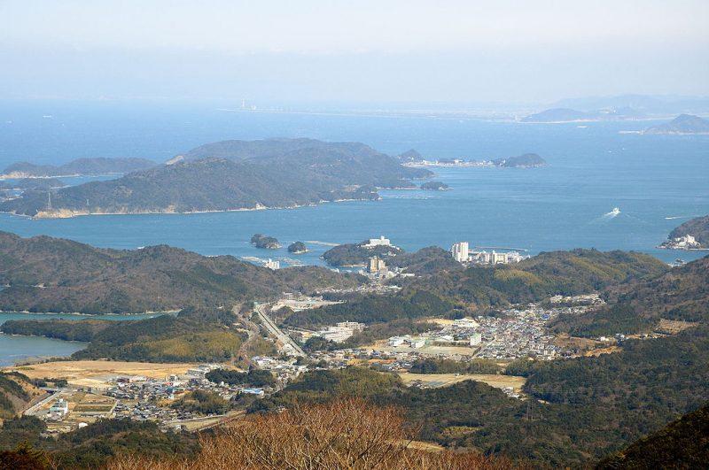 iseshima-skyline