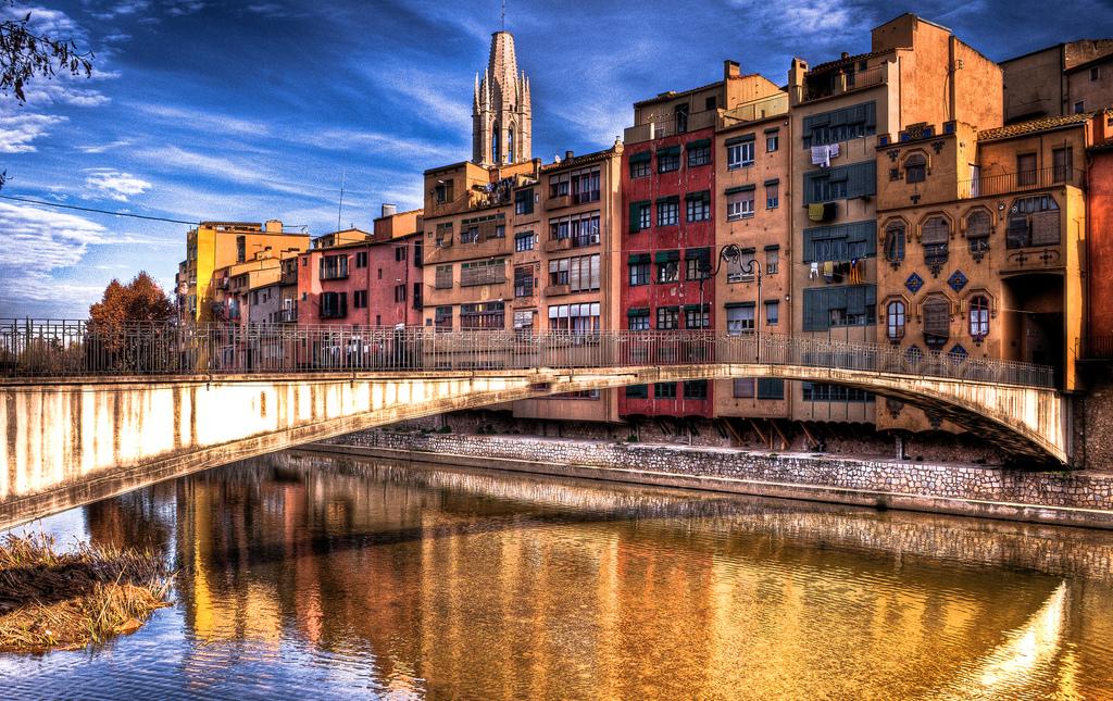 Girona Shop