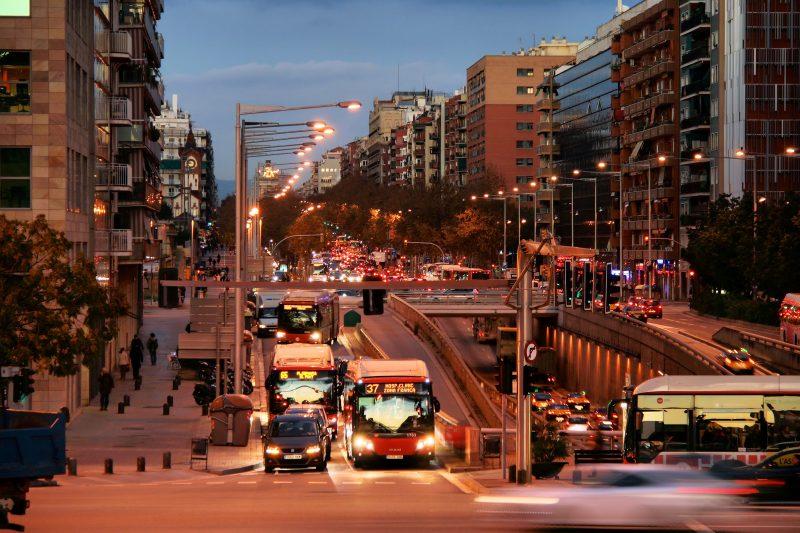 barcelona pass 1