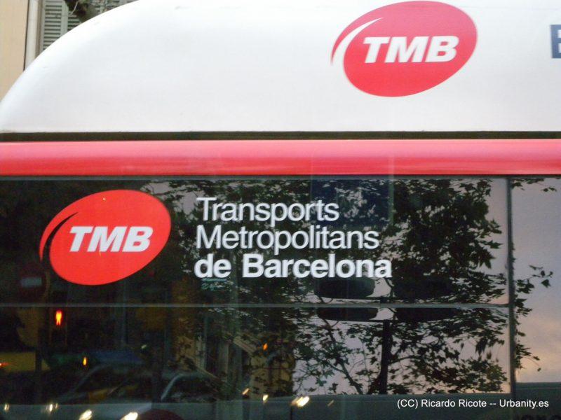 barcelona pass 8