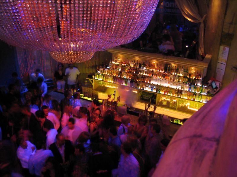 10 Nightlife to Enjoy in Lloret de Mar